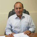 Jorge Gonzalez Ilescas